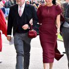 Demi Moore et son sac Nina signé Gabriela Hearst