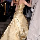 Renée Zellweger en 2004