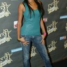 Ensemble casual aux NRJ Music Awards 2007