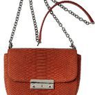 Mode guide shopping tendance look sac chaine barbara bui