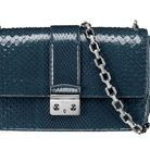 Mode dossier tendance it bad sac luxe rentree Miss Dior