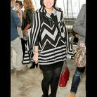 Mode shopping tendance look cape baby doll lily allen
