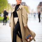 Un trench