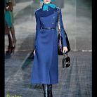 Mode tendance look 70 s conseil porter Gucci