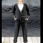 Mode tendance pantacourt conseils Chanel