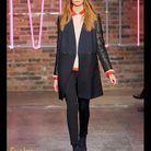 Mode tendance pantacourt conseils DKNY