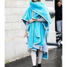 En mode kermesse de l'école