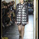 Mode tendance shopping comment porter conseil punk Balenciaga