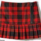 Mini jupe Jennyfer