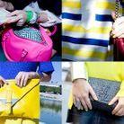 Mode guide shopping astuces reveillez look accessoire 2 fluo