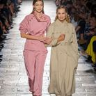 Bottega Veneta célèbre le style à Milan