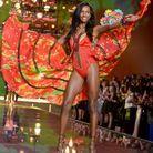 Les Anges Victoria's Secret : Jasmine Tookes