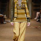Chanel défilé Métiers d'Art 2013