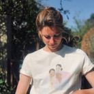 Le t-shirt Balzac Paris