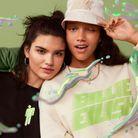 H&M X Billie Eilish