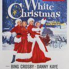 Les différents costumes du Père Noël au cinéma