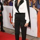 Julia Roberts, super-héroïne en cape