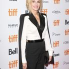 Julia Roberts, très élégante à Toronto