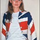 Kate Moss, concours de beauté 1993