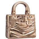 La création de Jason Martin pour Dior