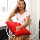 Tee-shirt La Petite Culotte