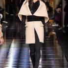 Semaine de la mode, Paris, automne-hiver 2016-17