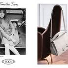 Tod's automne-hiver 2016-17