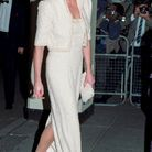 Catherine Walker, 1989