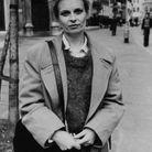 Vivienne Westwood en 1977