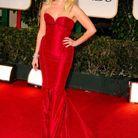 Reese Witherspoon en robe Zac Posen