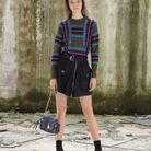 Look book Diesel printemps-été 2016 look6
