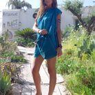 Allegra, 27 ans