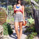 Damiana, 26 ans, Australienne