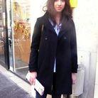 Marisha, 19 ans