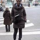Seydath, 20, Paris