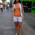 Liana, 19 ans