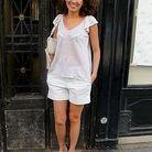 Sylvaine, 39 ans