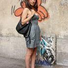 Mode tendance look Streetstyle ete 026
