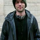 Dimitri, 25 ans