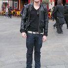 Matthieu, 27 ans