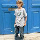 Jules, 10 ans