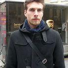 Arnaud, 27 ans