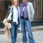 Olivia et Lucie, 26 et 25 ans