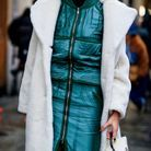 Haute Couture jour 3