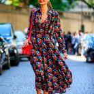 Haute Couture jour 4