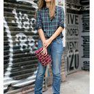 Remixer l'allure streetwear