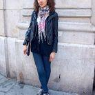 Amandine, 26 ans