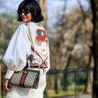 Fashion Week de Milan jour 4