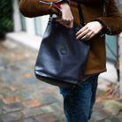 Le sac de Camilla