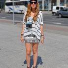 Mode tendance street style berlin 03 lola